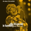 Ella Fitzgerald Ella In Hamburg [G/A/S Version]
