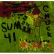 SUM 41 Chuck [Int'l]