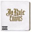 Ja Rule メズマライズ (feat.アシャンティ) [Album Version (Explicit)]