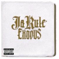 ジャ・ルール クラップ・バック [Album Version (Explicit)]
