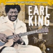 Earl King The Sonet Blues Story