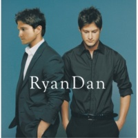 RyanDan Wind Beneath My Wings [Album Version]