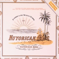 Nuyorican Soul/India Runaway (feat.India)