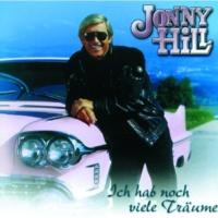 Jonny Hill/Linda Feller Zusammensteh'n [Bonus Track]