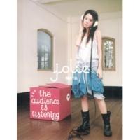 Jolie Chan Chu Bu Dao De lian Ren [Album Version]