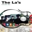 The La's Callin' All