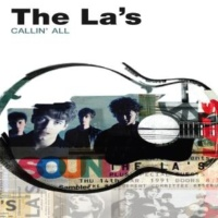 The La's Timeless Melody [Rehearsal John Porter Version Previously Unreleased]