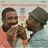 Jimmy Smith Dynamic Duo [Originals International Version]