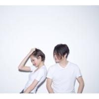 渋谷慶一郎 feat. 太田莉菜 サクリファイス ピアノ+ヴォーカル バージョン