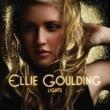 Ellie Goulding ELLIE GOULDING/LIGHT