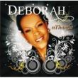 Deborah Uthando