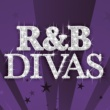 アリーヤ R&B Divas [International Version]