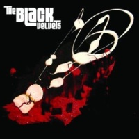 The Black Velvets This Time Later