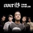 Over It Summer Tour Sampler
