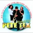 Pete Tex Wonderful Sax