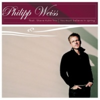 Philipp Weiss/スティーヴ・キューン・トリオ The Shadow Of Your Smile