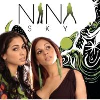 Nina Sky Temperature's Rising [Album Version]