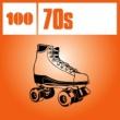 スパークス 100 70s [ 100 Series ]
