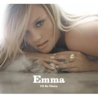 Emma I'll Be There [Europa XL Vocal Mix]