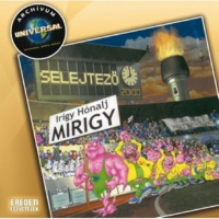 Irigy Honaljmirigy Midtro5