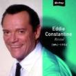 Eddie Constantine Heritage - Récital - Barclay (1956)