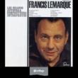 Francis Lemarque Heritage - La Rose Et La Guerre - Fontana (1965)