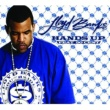 Lloyd Banks Hands Up [International Version]