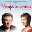 Michel Gaucher Le Temps Des Cerises