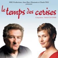 Michel Gaucher J'Aime Pas Ce Qui Est Bon