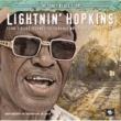 Lightnin' Hopkins The Sonet Blues Story