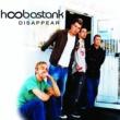 Hoobastank Disappear [Int'l ECD maxi]