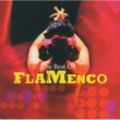 Various Artists V.A./FLAMENCO [International Version]