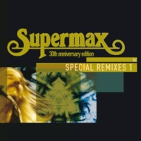 Supermax Heaven of music [FFT Mix]