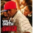 ウィル・スミス/ロビン・シック Switch (feat.ロビン・シック) [Instrumental R&B Remix]