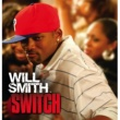 Will Smith Switch [International Version]