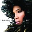 Macy Gray MACY GRAY/BIG [International Version]