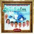 Nockalm Quintett Nockalm Diamant - Das Beste aus den Jahren 2003 bis 2008