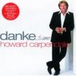 Howard Carpendale Danke... Ti Amo [CD plus Bonus CD]