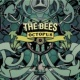 The Bees Octopus