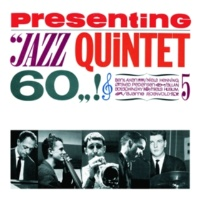 Jazz Quintet 60 Waltz For Sharleen