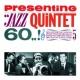 Jazz Quintet 60 Yake-De-Yak