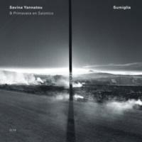Savina Yannatou/Primavera en Salonico Orrio Tto Fengo