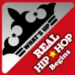ミュージック/アーリーズ イファイウダニュー(ガールネクストドア リミックス) (feat.アーリーズ) [(Girlnextdoor Remix) Album Version (Edited)]