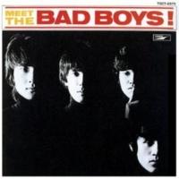 The Bad Boys ドント・バザー・ミー