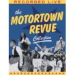 Various Artists Motortown Revue - 40th Anniversary Collection