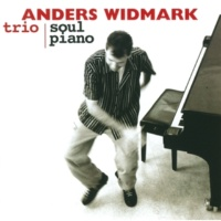 Anders Widmark Two Chord Song [Live]