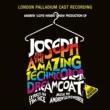 Original Cast ORIGINAL CAST/JOSEPH [2005 Remaster]