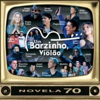 Jorge Vercillo Fascinação (Fascination) [Live At Morro Da Urca, Rio de Janeiro (RJ), Brazil/2008]
