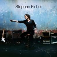 Stephan Eicher La Fin Du Monde