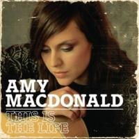 Amy Macdonald Barrowland Ballroom
